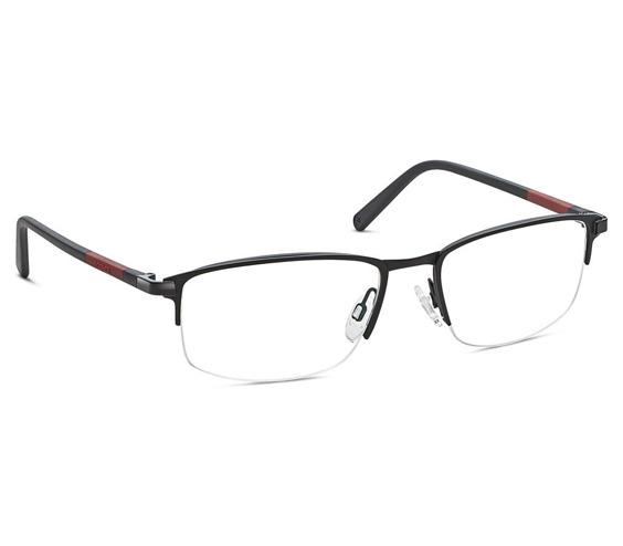 Bogner Besser Aus Sehen Optikum Fachmagazin Fur Augenoptik Und Optometrie