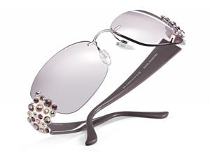 20d385bf4531 SUPER NATURE - Sonnenbrillen mit dem Glanz der Natur - optikum ...