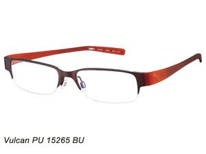 Vulcan PU 15265 BU