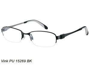 Vink PU 15269 BK