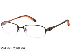Vink PU 15269 BR