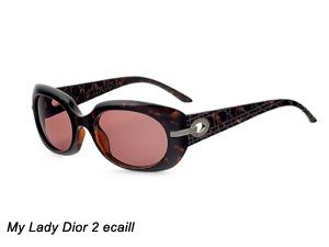 My Lady Dior 2