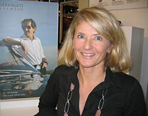 Petra Eckhardt