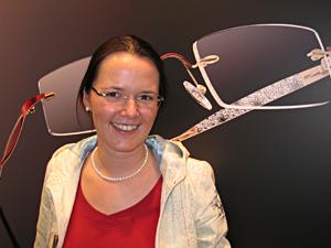 Letta Siebert