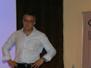 Dr. Francesco Pellegrini