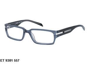 ESPRIT 9381