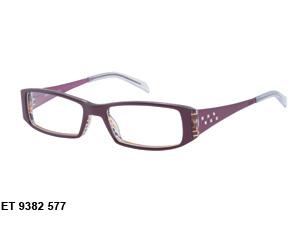 ESPRIT 9382