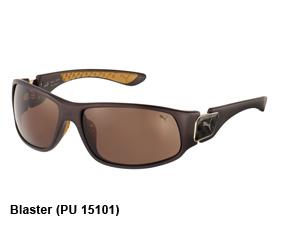 PUMA 15101