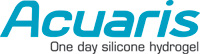 Acuraris Logo