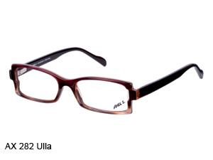 AX 282 Ulla