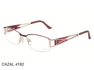 große Vielfalt Stile ästhetisches Aussehen bezahlbarer Preis Elegant komponiert: CAZAL Eyewear - optikum, Fachmagazin für ...