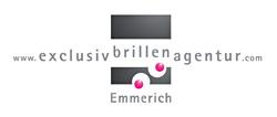 Exclusivbrillenagentur Emmerich