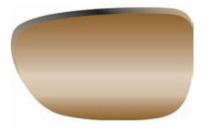 Airwear Mistral Xperio