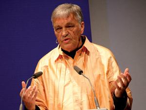 Helmut Weyh