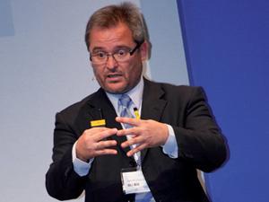 Ioannis Tranoudis
