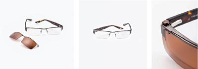 facts details marc o polo eyewear optikum fachmagazin f r augenoptik und optometrie. Black Bedroom Furniture Sets. Home Design Ideas