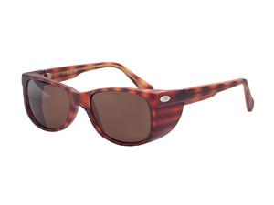 Übersetzbrille