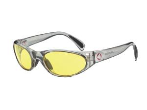Lichtschutzbrille