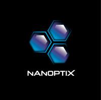 NANOPTIX