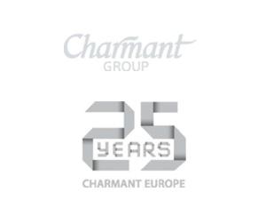 Charmant 25th