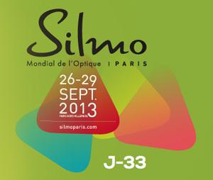 SILMO 2013
