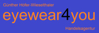 eyewear4you.at