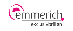 Emmerich Exclusivbrillen