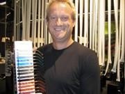 Lars Toftdahl
