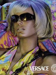 Versace Diva Stil