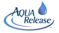 Aqua Release