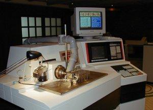 CAD / CAM Technologie