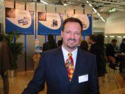 CIBA Vision Kerschenbauer