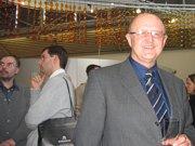 """Thomas Scheibl """"Neues Handtonometer ohne Anästhesie"""""""
