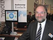 Martin Himmelsbach: