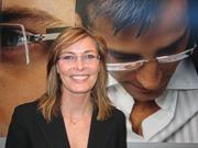 Petra Schwarz & Susanne Maierhöfer