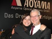 """Friedhelm Koppert: """"Titankollektion in der Einstiegspreislage"""""""