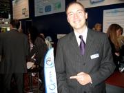 "Michael Wittmann: ""hohes Potential für Silikon-Hydrogele"""