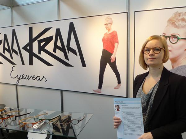 Laura Lehtinen Sales