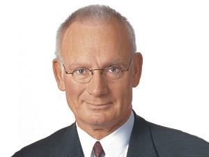 Rainer Beck