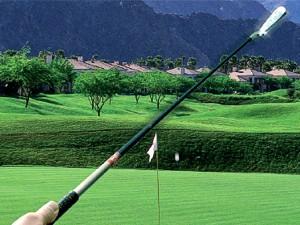 Brillant Golf