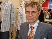 """Ralf Kmoch: """"Titan als gewinnt als Verkaufsargument an Wichtigkeit"""""""