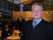 """Erwin Stella: """"Trend zu Marken beim Konsumenten"""""""
