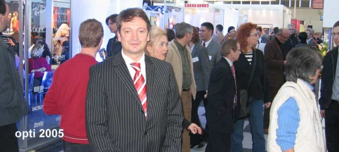 opti 2005