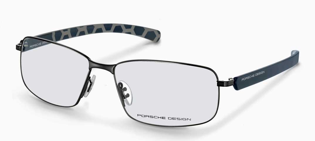 Porsche Design erweitert Eyewear Kollektion für 2011 - optikum ...