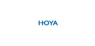 HOYA Logo
