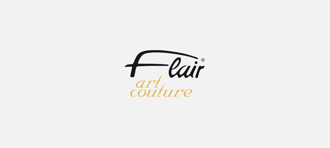 Flair art couture