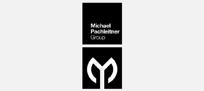 Pachleitner Group