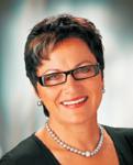 Birgit Schott