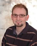 Wolfgang Janner