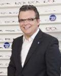 Dipl.BW Ewald Hofbauer MBA